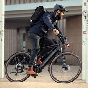 Articles de vélo